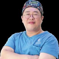 Bác sĩ Lee Byoung Yeol